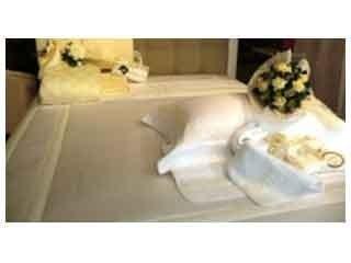 lista nozze torino