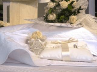 asciugamani lino torino