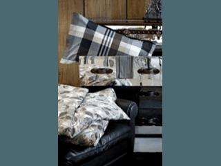 Federe cuscini e lenzuola torino