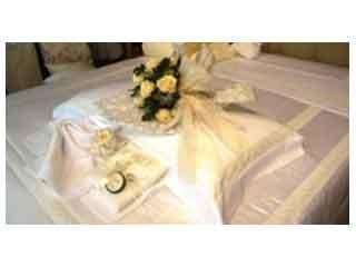 liste nozze torino