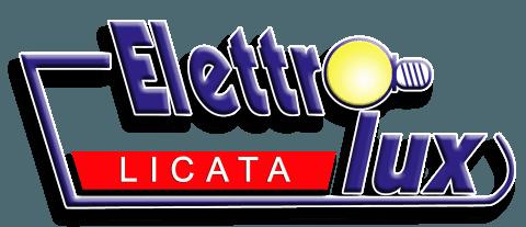 Elettrolux Licata