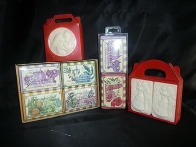 scatole per cosmetici