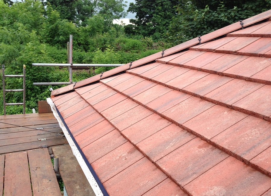 How Can I Find A Roofer Near Me