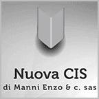 Nuova Cis - Logo