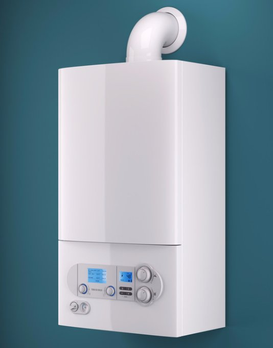 Plumbing & Heating Services in Portsmouth