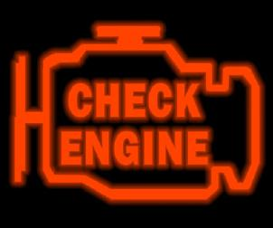 Auto Electrical Problems & Check Engine Light Boston, NY