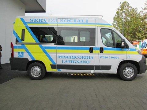 bus_handicapés