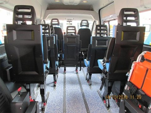 bus_disabili