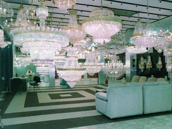 Negozi illuminazione milano centro i migliori negozi di