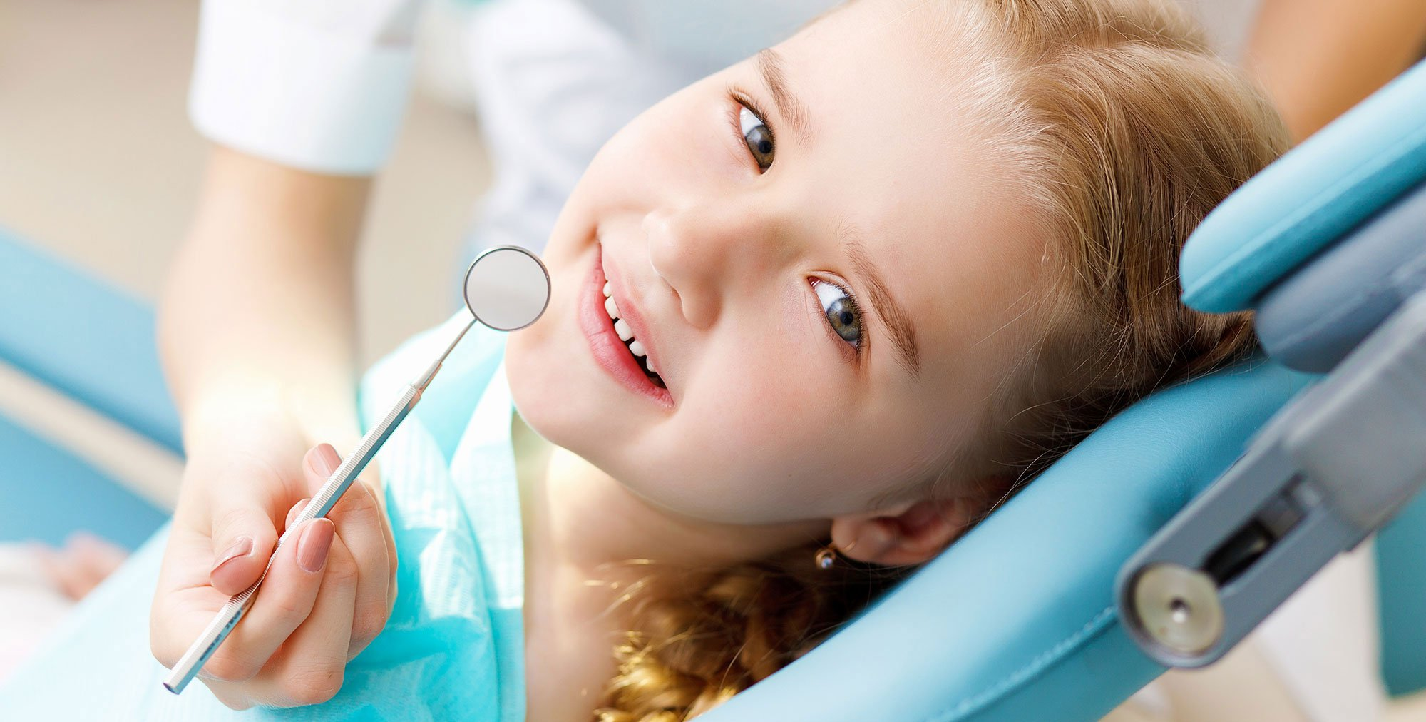 Family dental care in Fayetteville, Arkansas