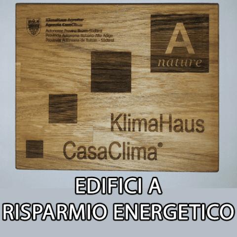 edifici-risparmio-energetico