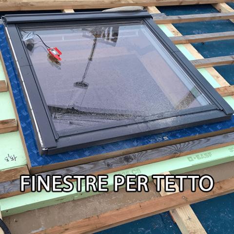 finestre-per-tetto