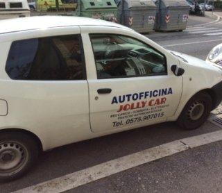 auto sostitutiva, meccanici, meccanici auto, riparazioni meccaniche auto