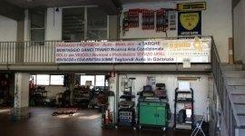 preventivi manutenzioni auto, preventivi manutenzioni moto, preventivi riparazioni moto