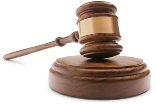 We offer legal services in many areas of the law