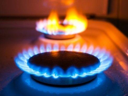 distribuzione di gas metano, impianti a gas, fornitura gas