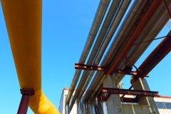 gestione impianti metano, ditta gestione impianti metano, impresa gestione impianti metano