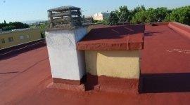 Impermeabilizzazione tetti e coperture, Firenze