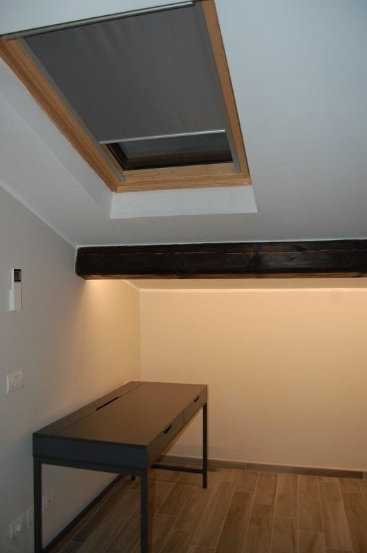 Finestra a tetto