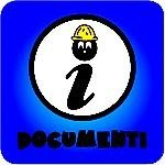 Impresa Edile con tutti i documenti in regola