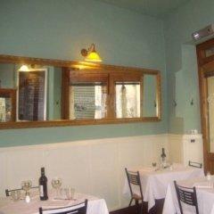Ristrutturazione ristorante, Firenze