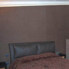Realizzazione pareti glitterate in vari colori, firenze