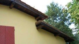 Rifacimento e ristrutturazione tetti e coperture, Firenze
