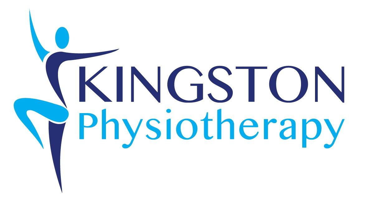 physiotherapy logo wwwimgkidcom the image kid has it