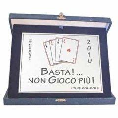 premi gioco carte, regalo, premi e ricordi