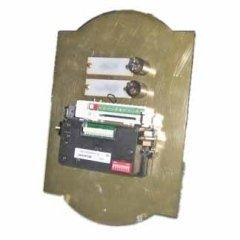 installazione componenti elettrici, elettronica, pulsanti