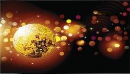 serate ed eventi musicali