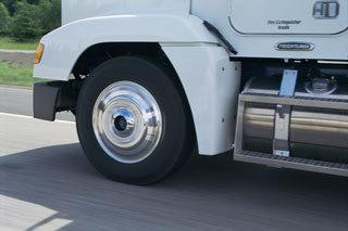 truck tires Fort Stockton, TX