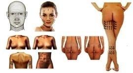 Trattamenti viso e corpo la spezia