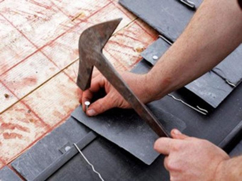 rifacimento tetti modena