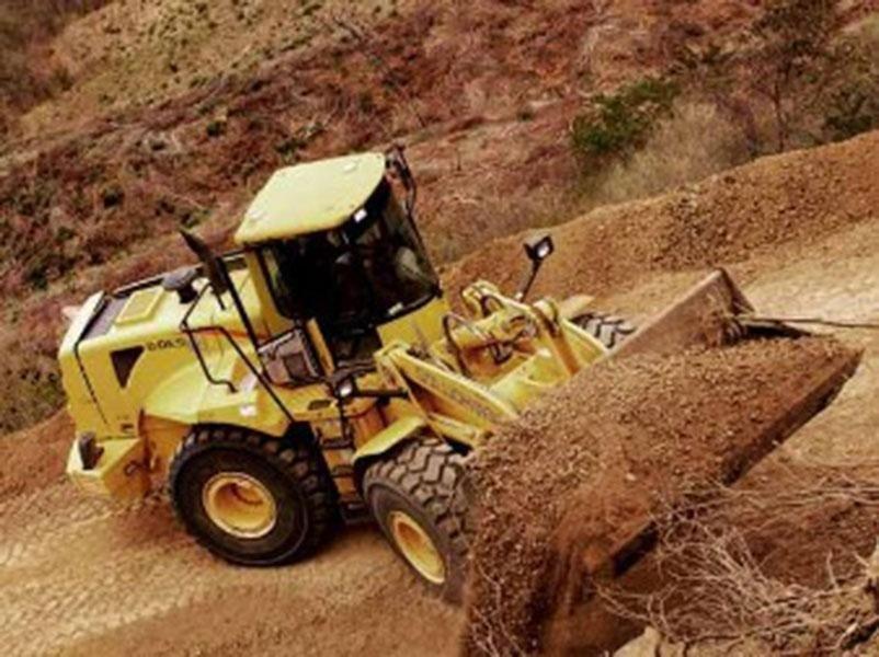 preventivi scavi