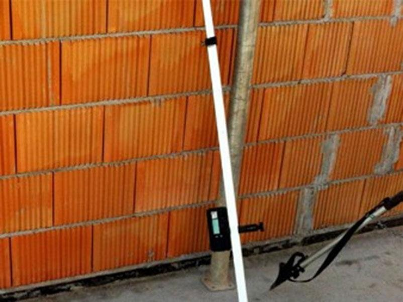manutenzioni condominiali carpi