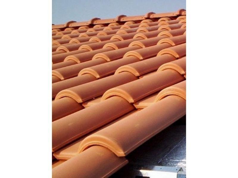 isolamento termico tetti