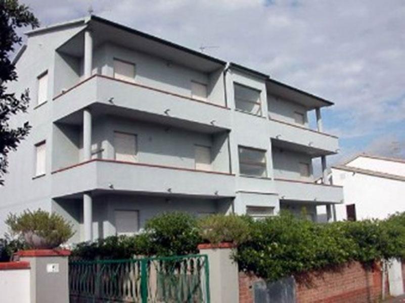 tinteggio balconi