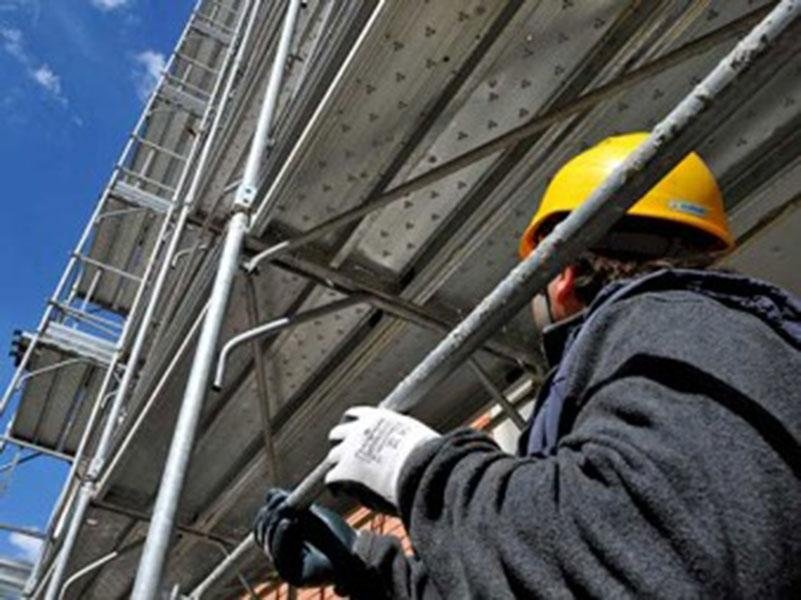 lavori condominiali provincia modena
