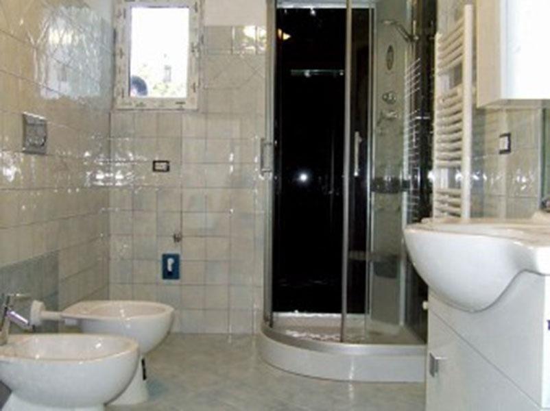 rivestimenti bagni ristrutturazione bagni lavori ristrutturazione bagni preventivi lavori ristrutturazione