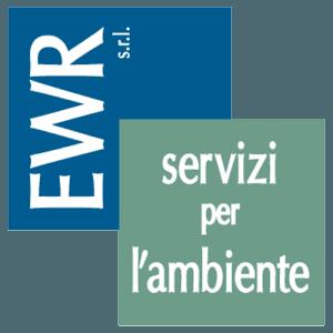 EWR, Servizi per l'Ambiente - Grosseto (GR)