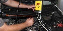 assistenza autoradio