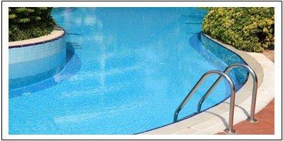 Pool Products Perth Poolmart Wholesaling