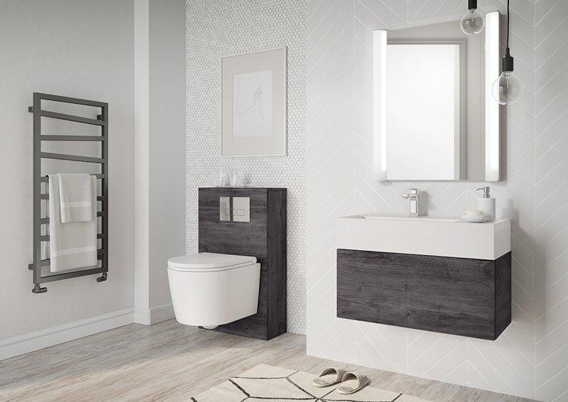 Bathroom Products Bathroom Showroom Norwich Norfolk
