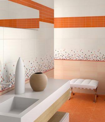 arredamenti personalizzati | fisciano, sa | edilizia green - Arredo Bagno Salerno E Provincia