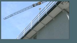 edilizia civile, ristrutturazioni, rifacimento tetti