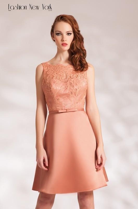 Fashion New York Collezione 2017