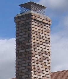 Chimney Services Fairless Hills Pa Aspen Chimney Service