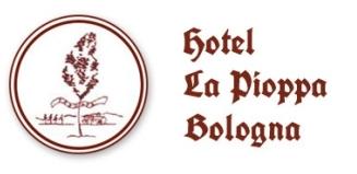 Hotel La Pioppa Bologna