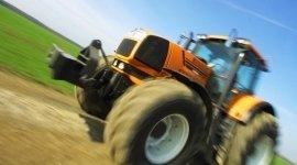 ricambi esteri, ricambi nazionali, macchine agricole usate